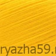104 желтый