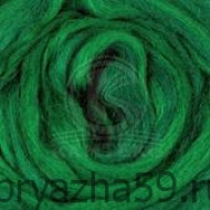 109 яркий зеленый