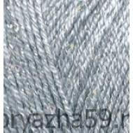 87 средне серый