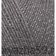 358 темно-серый