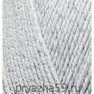 362 облачно-серый