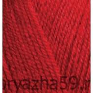 106 т.красный