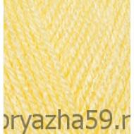 187 св.желтый