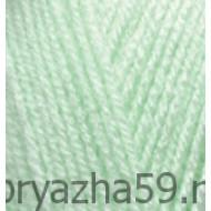 188 бледно-зеленый