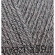 196 угольно-серый