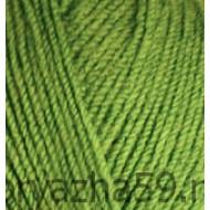 210 зеленый