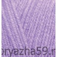 247 лиловый