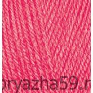 288 коралловый неон