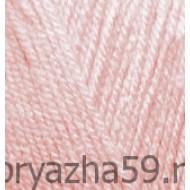 517 св.персиковый