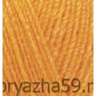 83 оранжевый