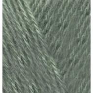 180 зеленый миндаль