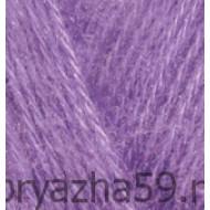 206 виолет