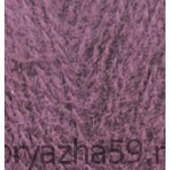226 фиолетовый
