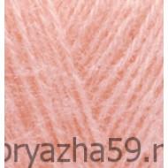 363 светло-розовый