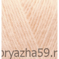 681 ярко-персиковый