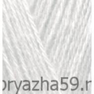 71 светло-серый