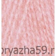 63 светло-розовый