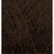 201 коричневый