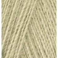 300 пустынный шалфей