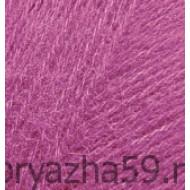46 темно-розовый