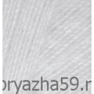 52 светло-серый
