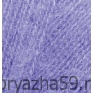 65 темно-лиловый