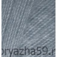 87 средне-серый