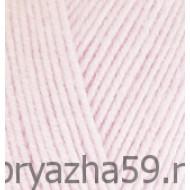 184 розовая пудра