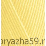 250 св.лимон