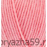 529 ярко-розовый