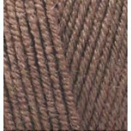 534 светло-коричневый