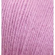 672 нежно розовый