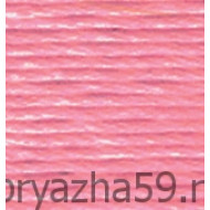 246 темно-розовый