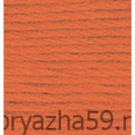 483 оранжевый