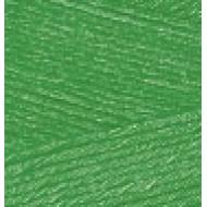 562 ярко-зеленый