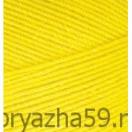 110 желтый