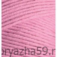 198 темно-розовый