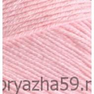 32 розовый