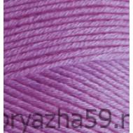 45 темно-фиолетовый