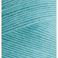462 св. морская волна