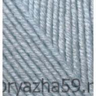 119 серый