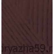 92 коричневый