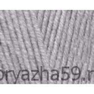 200 светло-серый