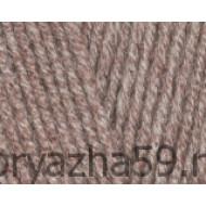 240 светло-коричневый