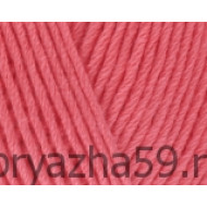 33 темно-розовый
