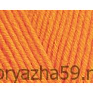 37 оранжевый
