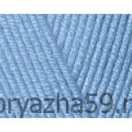 374 синий
