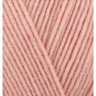 393 светло-розовый