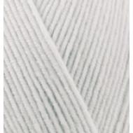 533 пастельно-серый