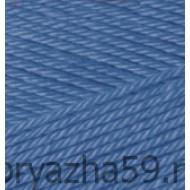 353 ярко-синий